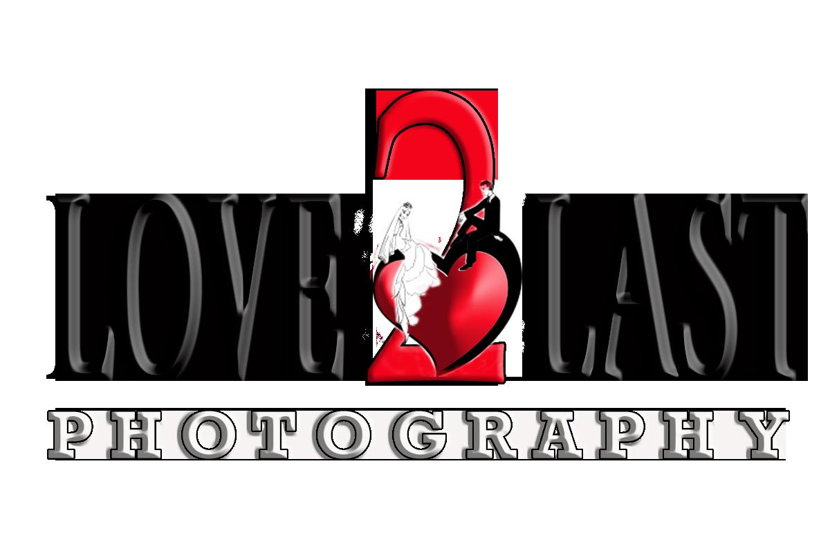 Love 2 Last Photography - Boracay Wedding Photographer